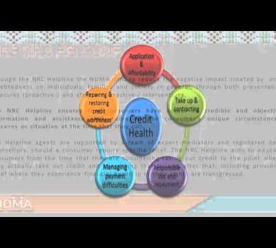 National Debt Mediation Association